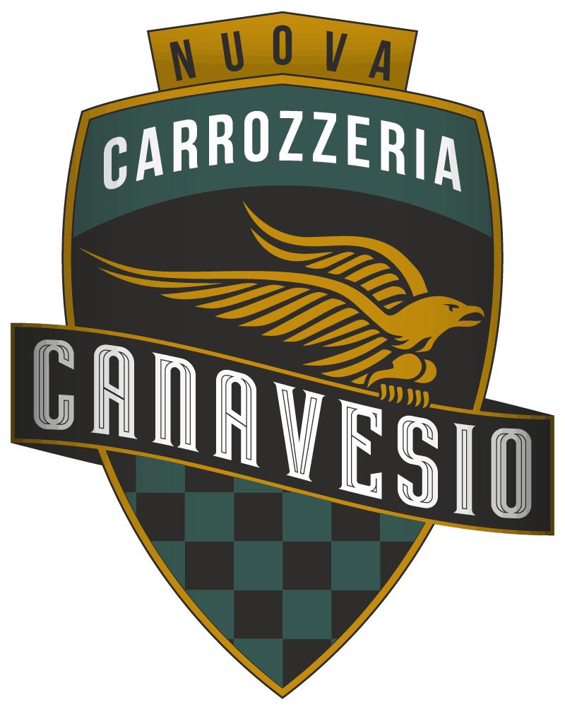 Nuova carrozzeria Canavesio
