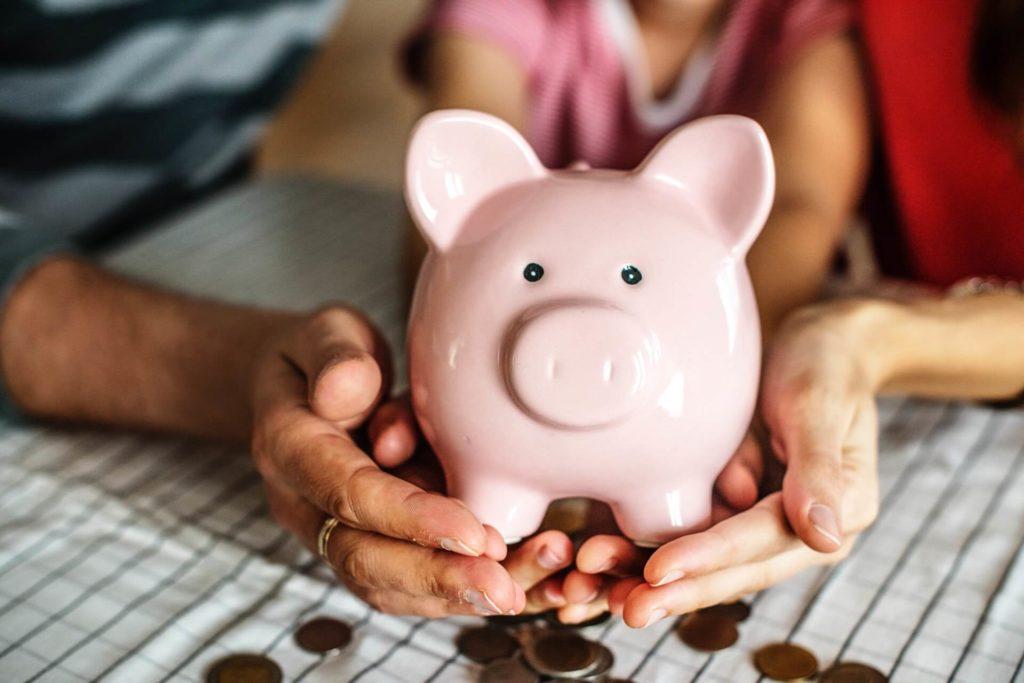 finanziamenti personalizzati