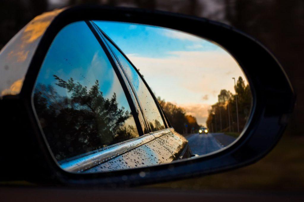 riparazione vetri auto cuneo